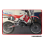 kit-adesivi-completi-grafiche-moto-cross-Team-Honda-Cr-125-250-1992-1993-1994 Indexbild 2