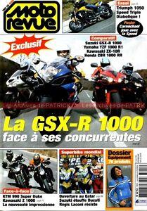 MOTO-REVUE-3654-SUZUKI-GSX-R-1000-YAMAHA-YZF-R1-HONDACBR-RR-KAWASAKI-ZX-10-Z1000