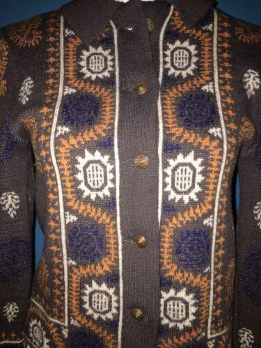 Catalina Vintage Sweater