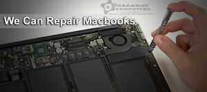 Macbook-Air-Macbook-Pro-13-034-15-034-17-034-A1278-A1286-A1297-Logic-Board-Repair-Service