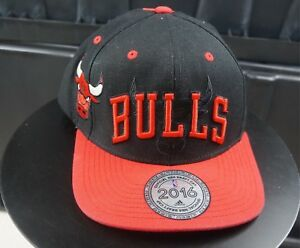 84de66ddf86 Image is loading Rare-Vintage-ADIDAS-Chicago-Bulls-Official-NBA-Draft-
