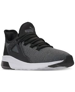 Puma Electron Street Knit Casual Shoes