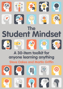 The-Student-Mindset-A-30-Item-Toolkit-For-Anyone-Learning-Anything