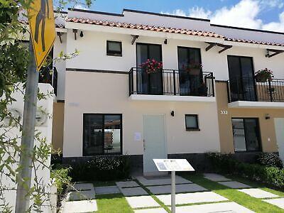 Coto al norte de Aguascalientes, Seguridad, Casa Club, Alberca
