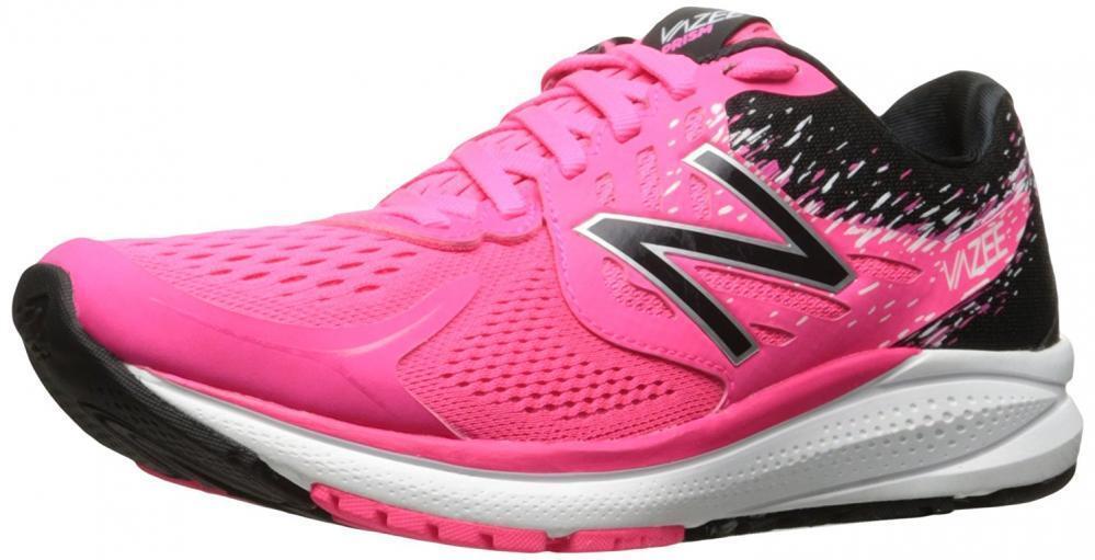 New Balance Women's Vazee Prism V2 Running Shoe