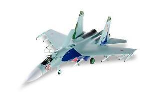 Sukhoi Su-27 Armée de l'Air Russe 1/72