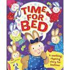 Picture Flats: Bunny Bedtime by Bonnier Books Ltd (Paperback, 2014)