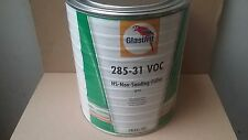 Glasurit 285-31  VOC   2K HS Non Sanding Filler Grey  3 litre  BASF  Surfacer