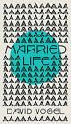 Married Life: A Novel by David Vogel (Hardback, 2014)