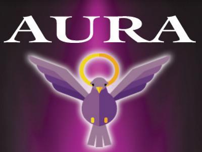 Aura Oil Essentials