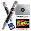 MIIC-STAR-MS-62-KARAOKE-SYSTEM-WIRELESS-MICS-PERSONALISE-YOUR-MUSIC thumbnail 13