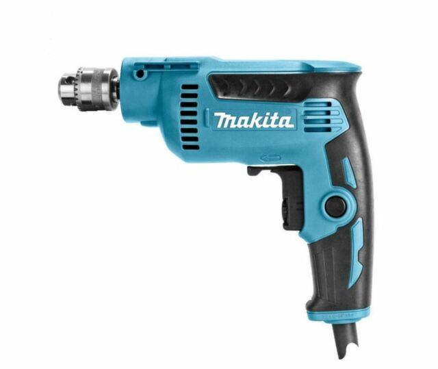 Makita DP2010 Drill Driver DIY Tools Electric Tool  220v