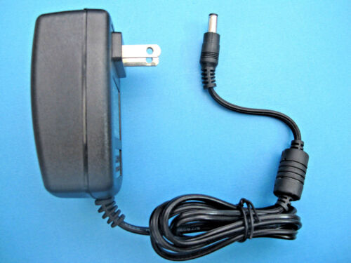 Snap On Scanner AC DC Power Supply Charger Adapter For SOLUS ULTRA EESC318 NEW
