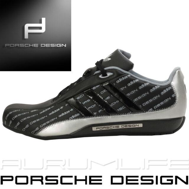 Adidas Porsche Design S2 | KOALA.CH Internet Shop