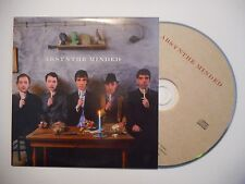 ABSYNTHE MINDED : IF YOU DON'T GO, I DON'T GO ♦ CD ALBUM PORT GRATUIT ♦