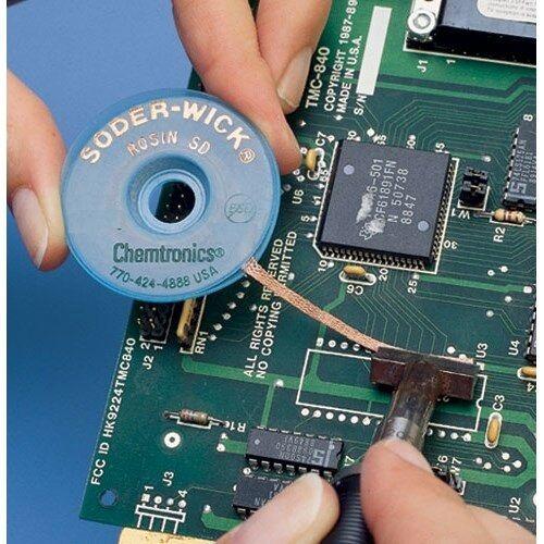 Handdimmer//ficelle variateur Transparent 40-160 W rl7234 main variateur drehdimmer