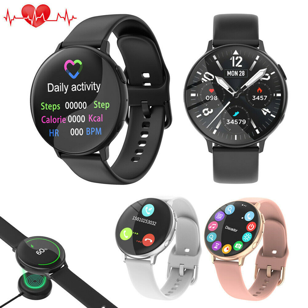 Chic Smart Watch Heart Rate Calories Sport Bracelet Fitness Activity Tracker activity bracelet calories chic Featured fitness heart rate smart sport watch