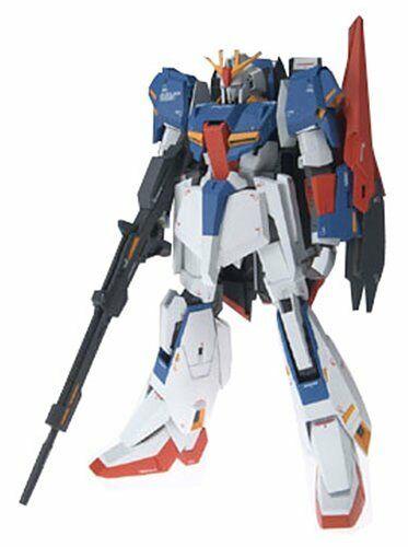 GUNDAM FIX cifraTION  0024 MSZ-006 Z  GUNDAM azione cifra BeAI from Japan  economico e di alta qualità