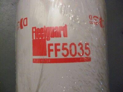 Fuel Filter Wix 33811