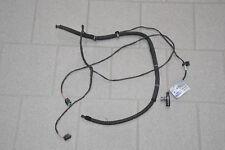 Original Kufatec Kabelbaum Kabel für beheizbare Scheiben Waschdüsen für VW