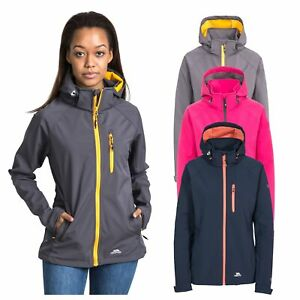 Trespass-Lorina-Women-Softshell-Jacket-Waterproof-Windproof-and-Breathable