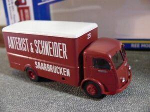 1-87-REE-Panhard-Movic-Anterist-amp-Schneider-Saarbruecken-CB-051