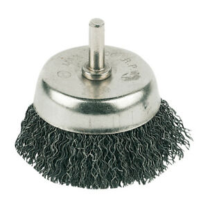 Rotary-Steel-Wire-Cup-Brush-50mm-Rotary-Brush-Paint-Remove-Power-Drill-6mm-Shank