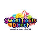 sweetstreatdirect