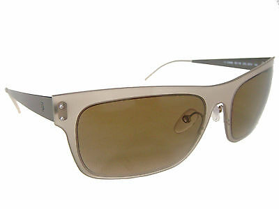 GUESS Occhiali da sole e CASE GU 7012 nero-35 Lunettes Gafas Occhiali Sonnenbrille