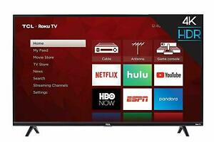 TCL-75S425-75-034-4-Series-4K-UHD-HDR-Roku-Smart-TV-3-HDMI
