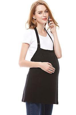 Radia Smart Anti-radiation Flexi Cover Pregnancy anti-radiation wear,maternity