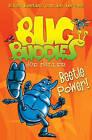 Beetle Power! (Bug Buddies, Book 5) by Joe Miller (Paperback, 2009)