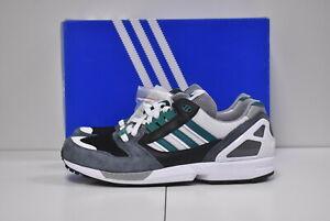 adidas zx japan