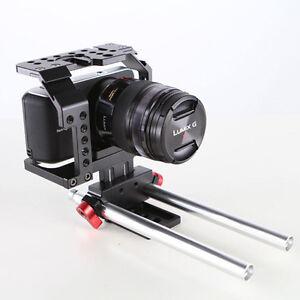 KAMERAR-Pico-Cage-pour-la-Blackmagic-Poche-Camera-avec-15mm-LWS-rods
