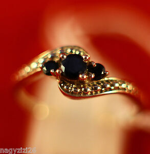 Womens wedding rings pictures