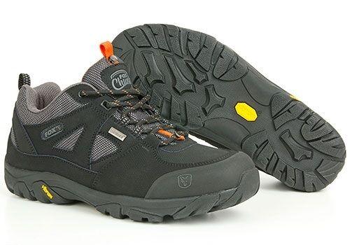 Fox Chunk Explorer zapatos zapatos angel zapatos casual