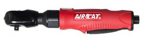 AirCat 802 3 8  Air Ratchet Silent Power