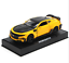 1-32-Diecasts-Vehicles-Chevrolet-Camaro-Car-Model-Collection-Car-Toys-Xmas-Gift thumbnail 12