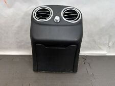 Genuine Mercedes-Benz Rear Center Console Air Vent Panel Cover OE 20483043549051