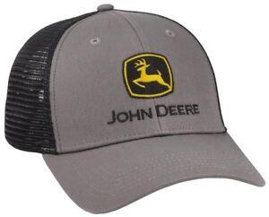Deere 3 Estilo Gorro RopaCalzado John Complementos Y rthsdQxC