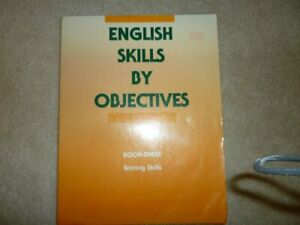 English-Skills-by-Objectives-Book-3
