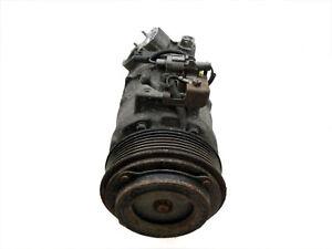 Klimakompressor Klima Kompressor für BMW F31 320i 12-15 2,0 135KW 447260-4710