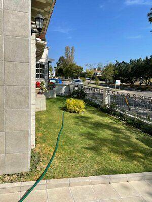 Casa en venta en fraccionamiento club de golf en Tequisquiapan