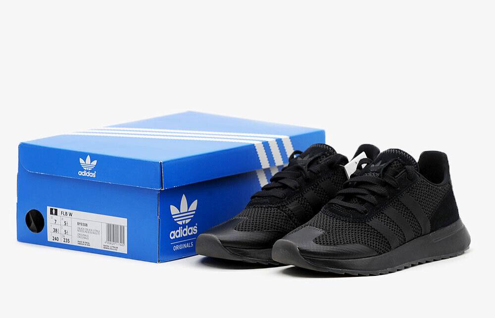 Adidas Adidas Adidas og flashback flb w by9308 nmd | La Qualità Del Prodotto  9e2ae5