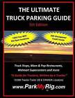 The Ultimate Truck Parking Guide - 5th Edition by Leroy Clemmer (Paperback / softback, 2015)