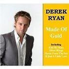 Derek Ryan - Made of Gold (2011)