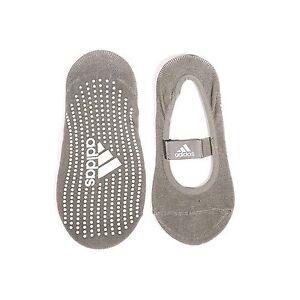 non slip socks adidas