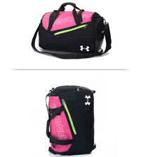 b5263a3698af item 3 Under Armour UA New Undeniable 3.0 Small Duffle Bag All Sport Duffel  Gym Bag -Under Armour UA New Undeniable 3.0 Small Duffle Bag All Sport  Duffel ...
