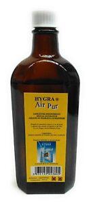 Desodorisant Air Pur Hygra 250 Ml Special Saturateur Radiateur Ebay