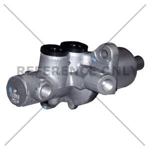 Brake Master Cylinder-Premium Master Cylinder Preferred Centric 130.34027